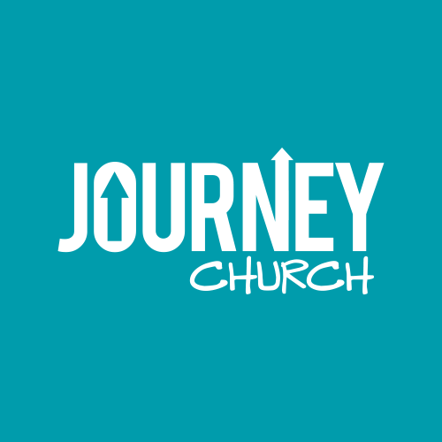 Journey Church - Bozeman Montana