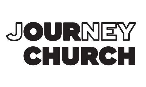 Journey Church - Bozeman Montana